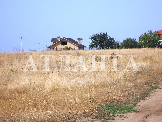 Продается земельный участок на ул. Мира Пр. — 8 000 у.е.