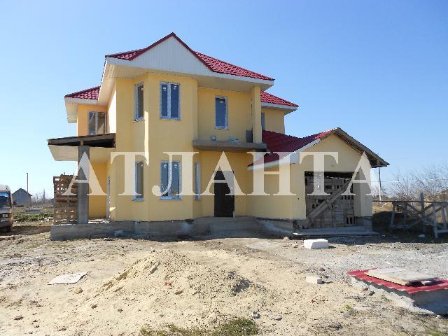 Продается дом на ул. Франко Ивана — 75 000 у.е. (фото №4)