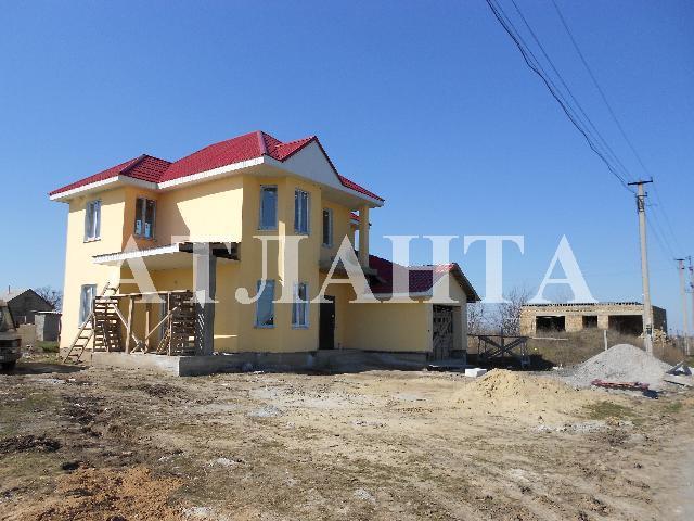 Продается дом на ул. Франко Ивана — 75 000 у.е. (фото №5)