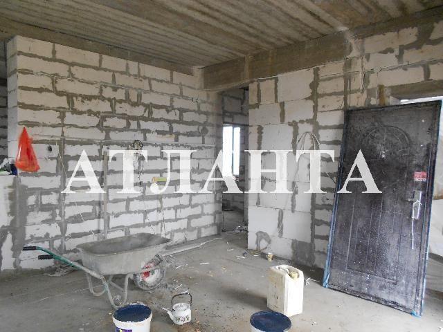 Продается дом на ул. Франко Ивана — 75 000 у.е. (фото №2)