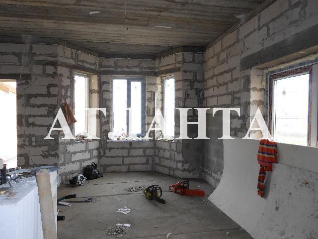 Продается дом на ул. Франко Ивана — 75 000 у.е. (фото №3)