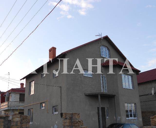Продается дом на ул. Киевская — 120 000 у.е. (фото №5)