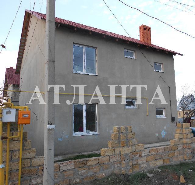 Продается дом на ул. Киевская — 120 000 у.е. (фото №6)