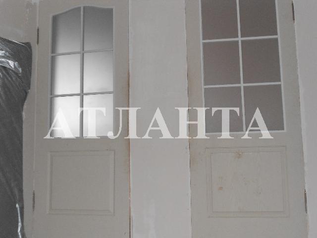 Продается дом на ул. Киевская — 120 000 у.е.