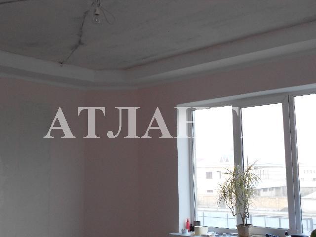 Продается дом на ул. Киевская — 120 000 у.е. (фото №2)