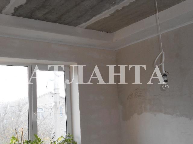 Продается дом на ул. Киевская — 120 000 у.е. (фото №3)