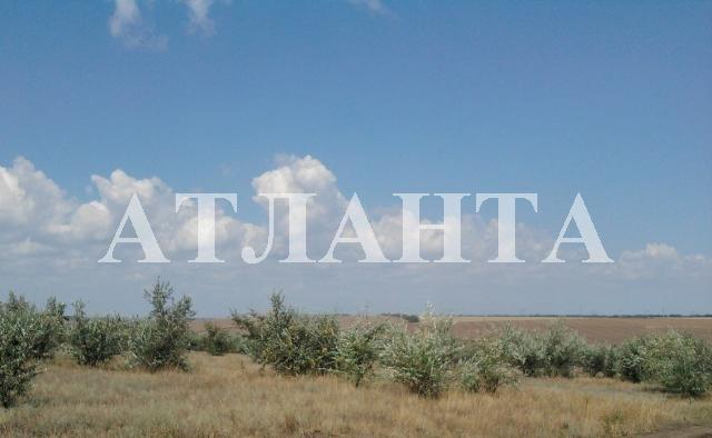 Продается земельный участок — 6 000 у.е.