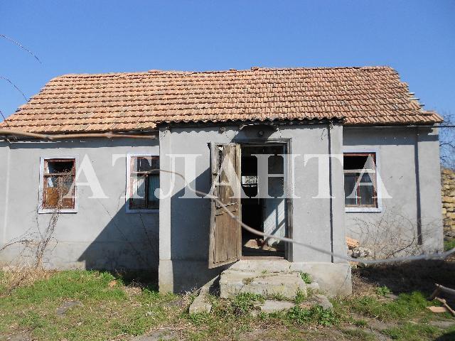 Продается дом на ул. Школьный Пер. — 35 000 у.е. (фото №2)