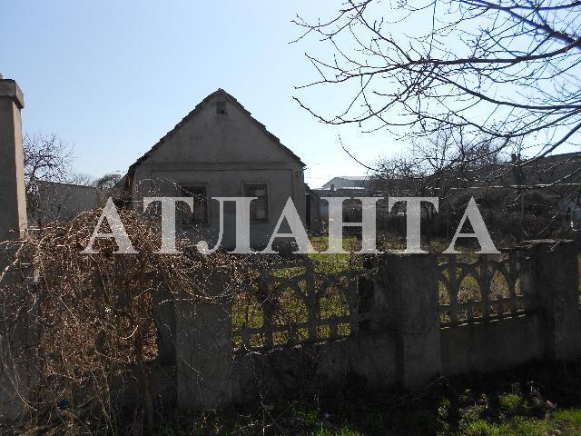 Продается дом на ул. Школьный Пер. — 35 000 у.е. (фото №3)