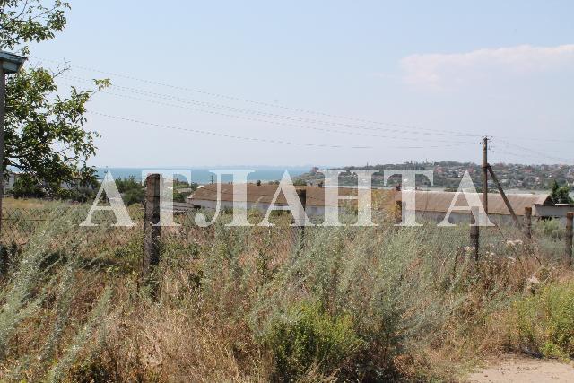 Продается земельный участок на ул. Зерновая — 9 500 у.е.