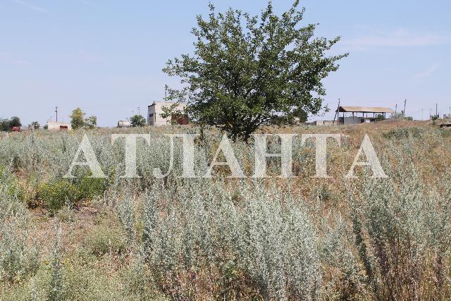 Продается земельный участок на ул. Зерновая — 9 500 у.е. (фото №2)