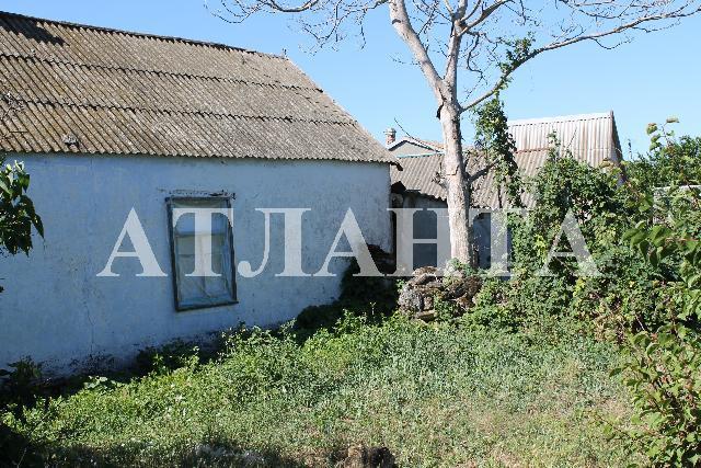 Продается дом на ул. Центральная — 100 000 у.е.