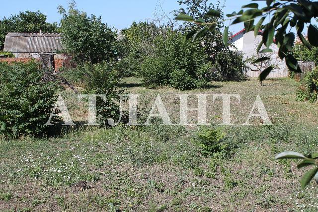 Продается дом на ул. Центральная — 100 000 у.е. (фото №2)