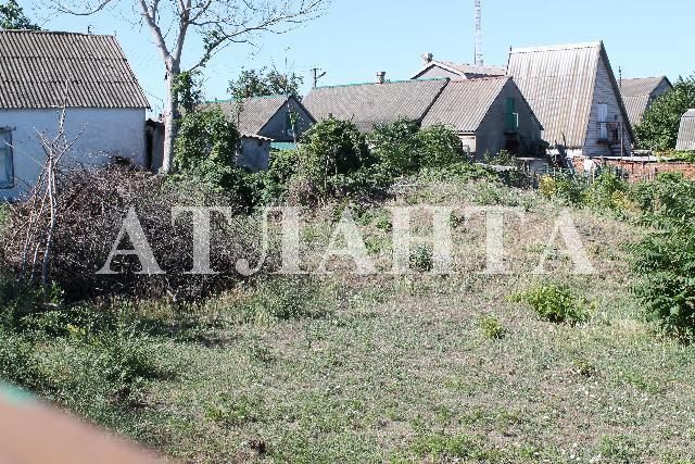 Продается дом на ул. Центральная — 100 000 у.е. (фото №3)