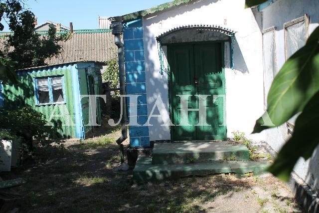 Продается дом на ул. Центральная — 100 000 у.е. (фото №4)