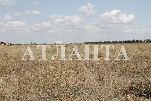 Продается земельный участок на ул. Северная — 10 000 у.е.