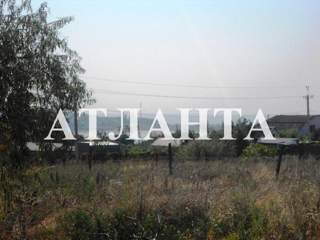 Продается земельный участок на ул. Костанди — 8 000 у.е. (фото №2)