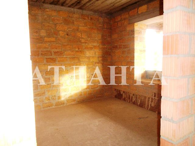 Продается дом на ул. Лесная — 78 000 у.е. (фото №3)