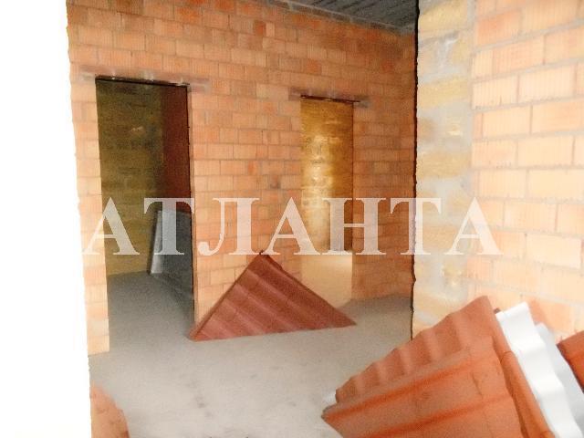 Продается дом на ул. Лесная — 78 000 у.е. (фото №4)