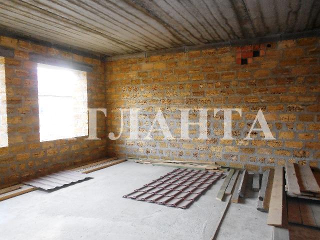 Продается дом на ул. Лесная — 78 000 у.е. (фото №6)
