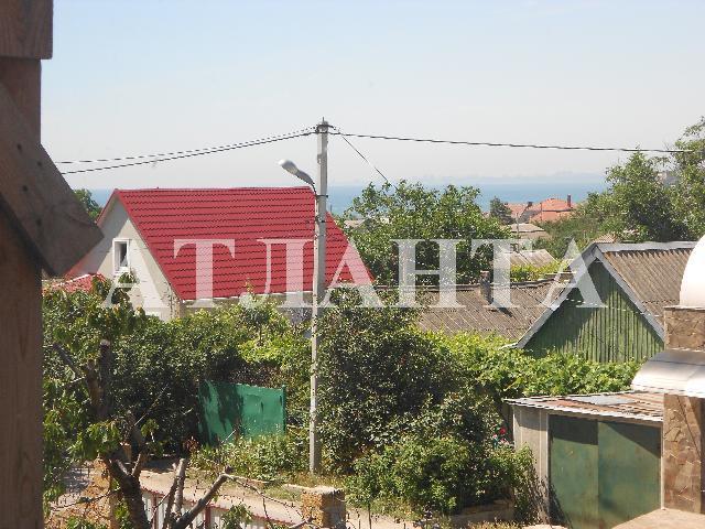 Продается земельный участок на ул. Зеленая — 16 000 у.е.