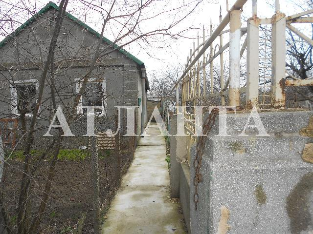 Продается дом на ул. Терешковой — 21 000 у.е. (фото №6)