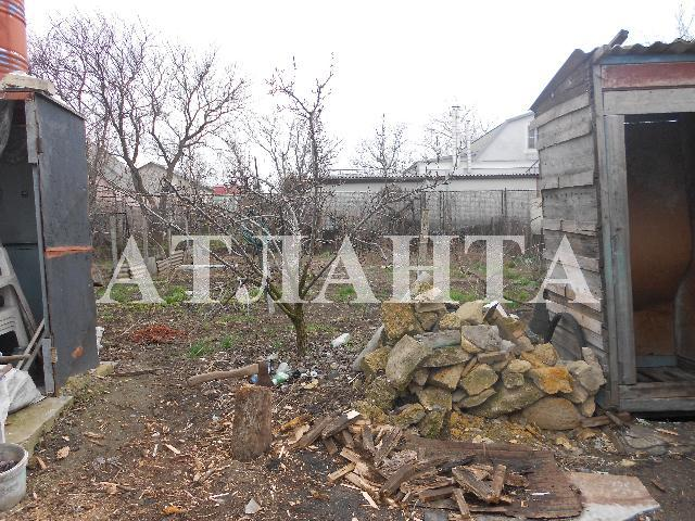 Продается дом на ул. Терешковой — 21 000 у.е. (фото №3)