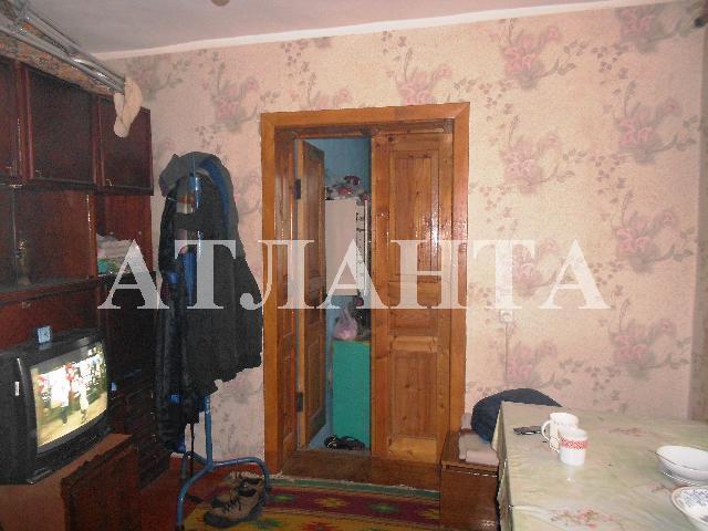 Продается дом на ул. Терешковой — 21 000 у.е. (фото №4)