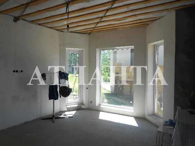 Продается дом на ул. Зеленая — 98 000 у.е. (фото №2)