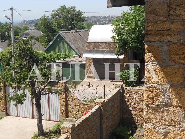 Продается дом на ул. Зеленая — 98 000 у.е. (фото №9)