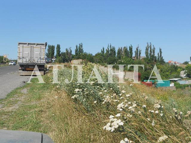 Продается земельный участок на ул. Лиманная — 100 000 у.е. (фото №2)