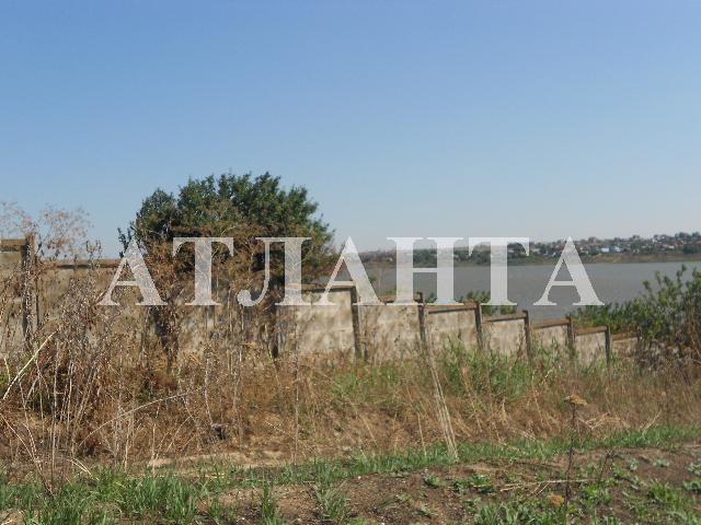 Продается земельный участок на ул. Лиманная — 100 000 у.е. (фото №3)