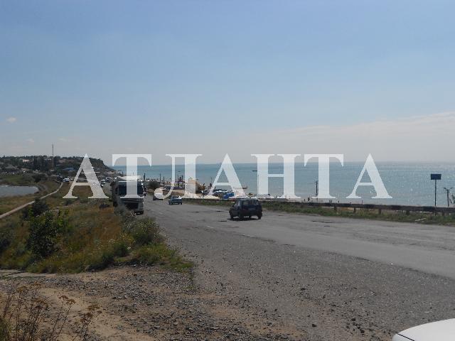 Продается земельный участок на ул. Лиманная — 100 000 у.е. (фото №4)