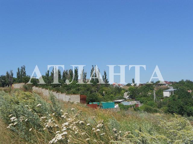 Продается земельный участок на ул. Лиманная — 100 000 у.е. (фото №5)