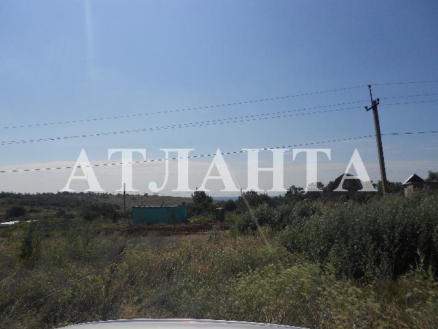 Продается земельный участок на ул. Одесская — 15 000 у.е. (фото №2)