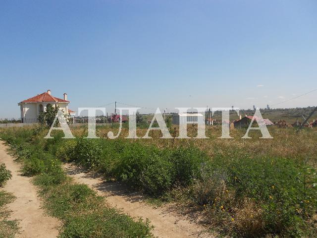 Продается земельный участок на ул. Жасминная — 12 000 у.е. (фото №2)