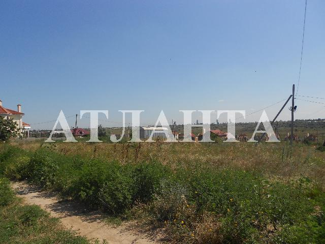 Продается земельный участок на ул. Жасминная — 12 000 у.е. (фото №3)