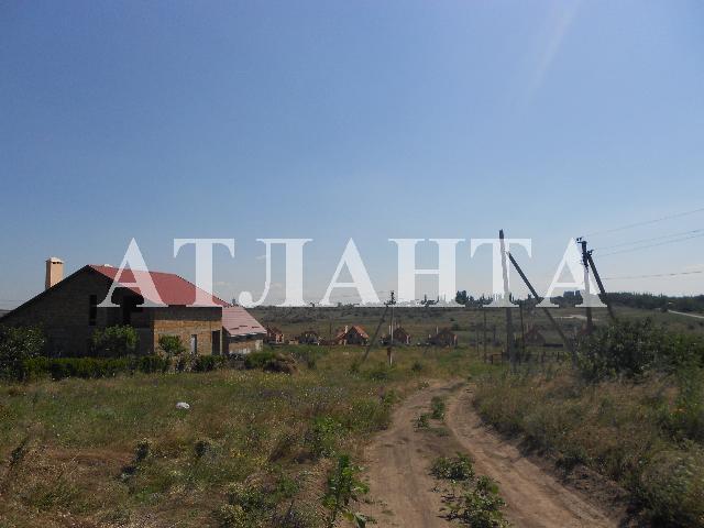 Продается земельный участок на ул. Жасминная — 12 000 у.е. (фото №4)