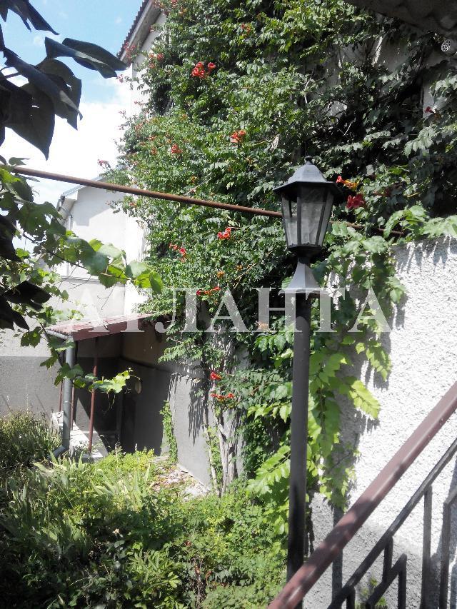 Продается дача на ул. Лиманная 7-Я — 65 000 у.е. (фото №8)