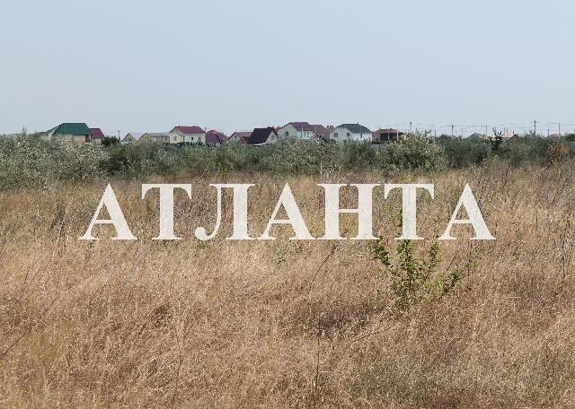 Продается земельный участок на ул. Суворова — 15 000 у.е.