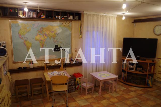 Продается дом на ул. Мира — 90 000 у.е. (фото №4)