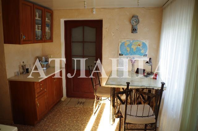 Продается дом на ул. Мира — 90 000 у.е. (фото №5)