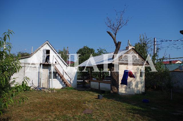 Продается дом на ул. Мира — 90 000 у.е. (фото №10)