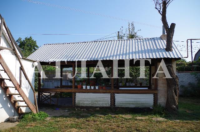 Продается дом на ул. Мира — 90 000 у.е. (фото №9)