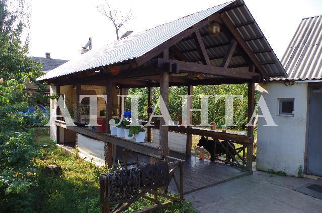 Продается дом на ул. Мира — 90 000 у.е. (фото №11)