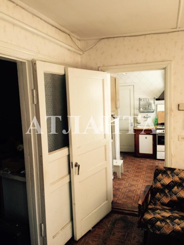 Продается дом на ул. Ветеранов — 60 000 у.е.