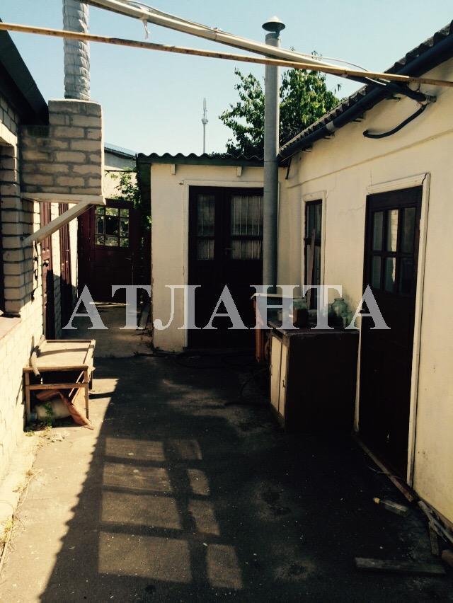 Продается дом на ул. Ветеранов — 60 000 у.е. (фото №2)