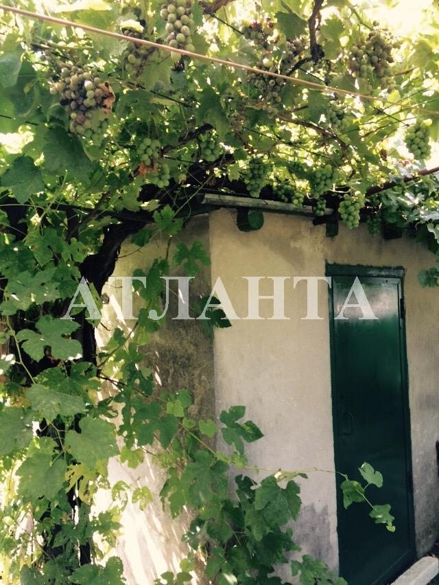 Продается дом на ул. Ветеранов — 60 000 у.е. (фото №3)