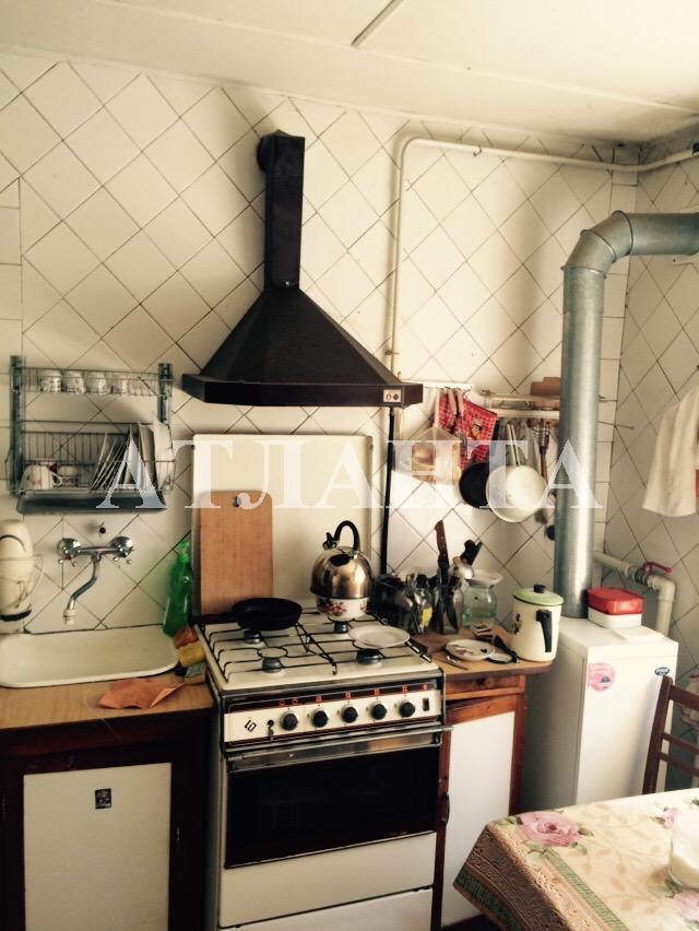 Продается дом на ул. Ветеранов — 60 000 у.е. (фото №4)