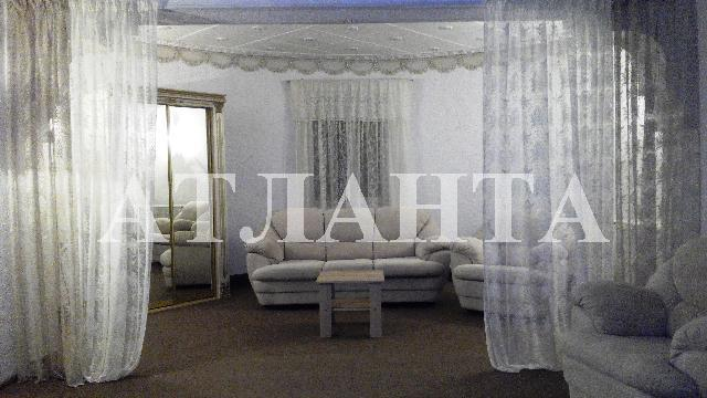 Продается дом на ул. Маринеско Кап. Пер. — 250 000 у.е.
